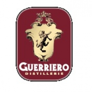 Distillerie Guerriero